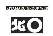 KITAMARU GROUP WEB 北○